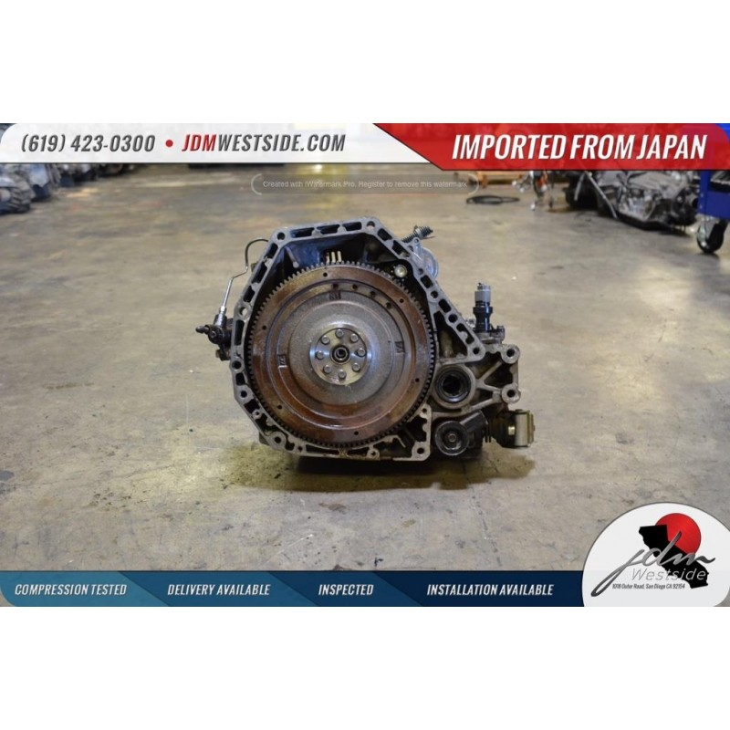 JDM ACURA INTEGRA B18 LS S80 MANUAL TRANSMISSION FLYWHEEL CLUTCH NON LSD