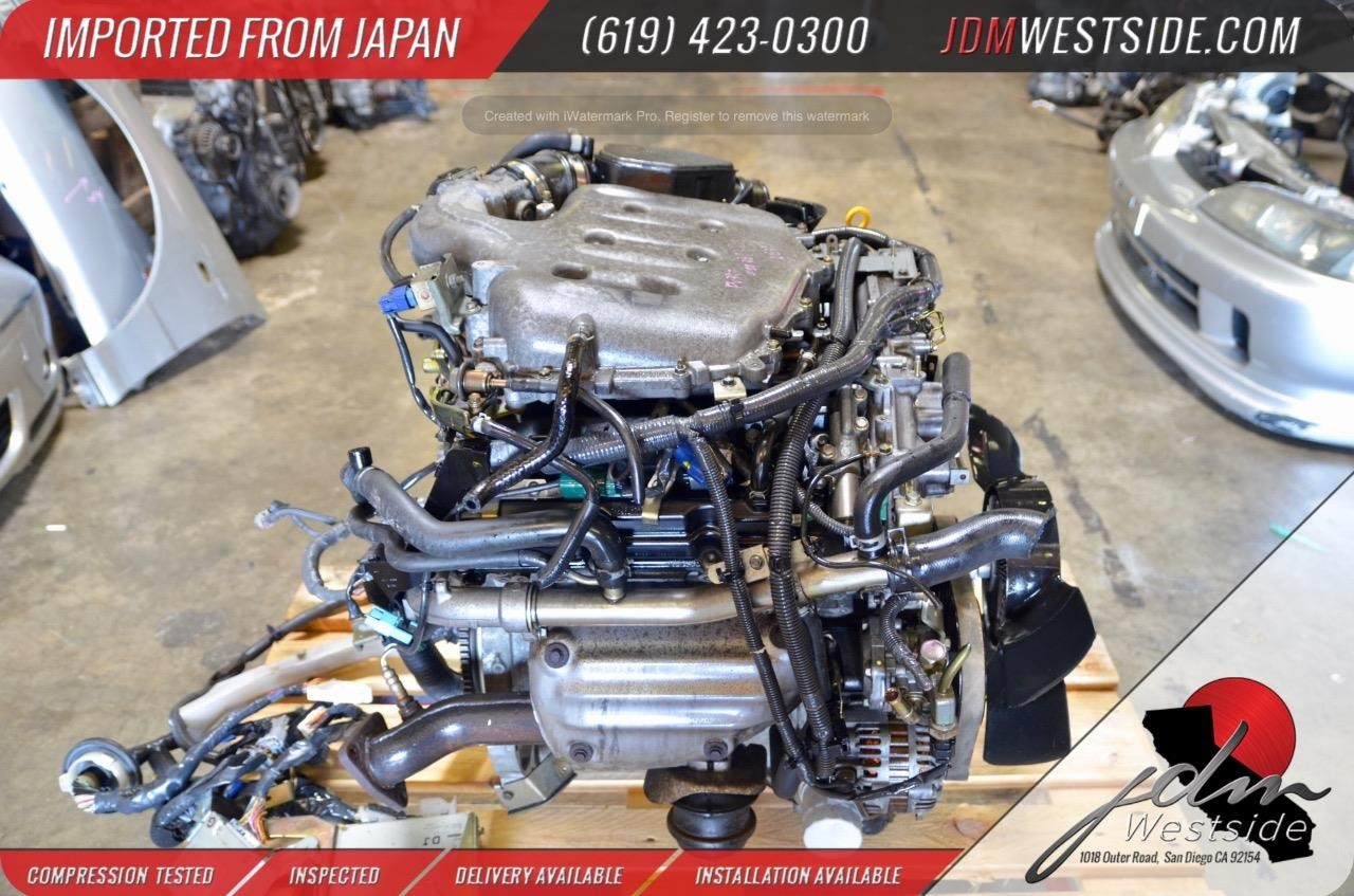 350z Engine Wiring Harness Everything You Need To Know About Infiniti 2003 2004 2005 Nissan Vq35 G35 Rh Jdmwestside Com