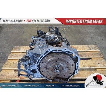 JAPANESE ENGINES AND TRANSMISSIONS IMPORTED FROM JAPAN - 2002 acura tl transmission